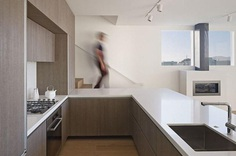 Chestnut Residences, Edmonds + Lee Architects 3