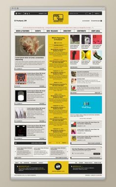 Design;Defined | www.designdefined.co.uk #swiss #design #web