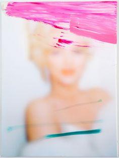 David Mramor | PICDIT #photo #paint #painting #art