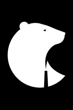 "Sonia Hekmati – USA, ""Polar Bear"""