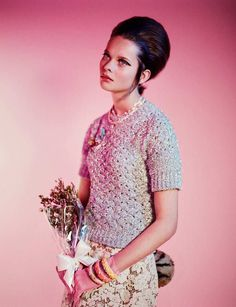 Fashion Photography by Mark Kean