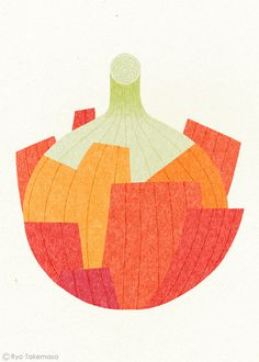 20120903021.jpg (514×720) #illustration #food