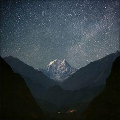Nepal #photography #nepal #travel