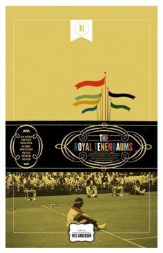 B R Y A N W H O #movie #poster