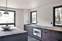 casa sfgirl5 photo robyn lea #interior #design #decor #kitchen #deco #decoration