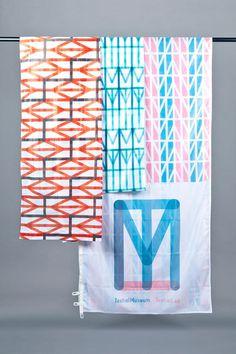 RawColor_TextielMuseum_09 #pattern