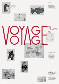 HelloMe_VoyageVoyage_02