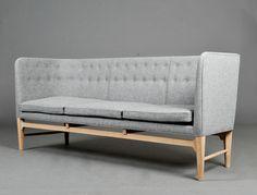 Lauritz.com Warenbild-Detail #sofa