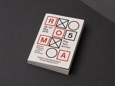 Kasper-Florio #print