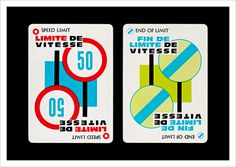 mille bornes french card game craze 1962.jpeg #cardgame