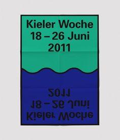 Google Reader (857) #woche #kieler #univers