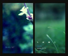 j__by_dandylion7-d51imzu.png 958×800 pixels #ios #interface #minimal #android