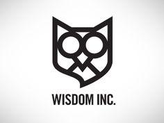 Wisdom inc. - by Justin Block