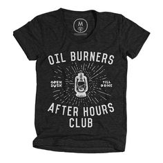 ML #after #heritage #white #dusk #tshirt #black #done #hours #till #oil #open #club