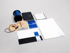 SUBFORM IDENTITY #subform #design #identity #graphic