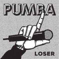 Pumba_loser_alternative #album