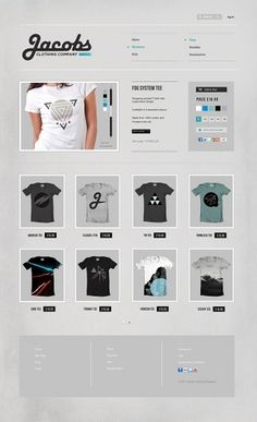 Design;Defined | www.designdefined.co.uk #awesome