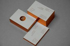 FormFiftyFive – Design inspiration from around the world » Blog Archive » Alphabetical: Penny Royal Films