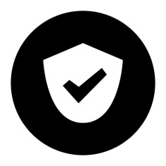 See more icon inspiration related to shield, security, protection, defense and weapons on Flaticon.