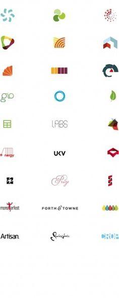 741701212605962.jpg 600×1,500 pixels #logos