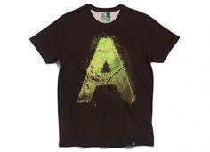KAFT Design - NATALPHATshirt
