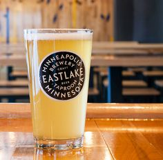 beer, minneapolis, glass