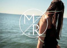 Tsto | Minni f. Ronya #ocean #photography #film #typography