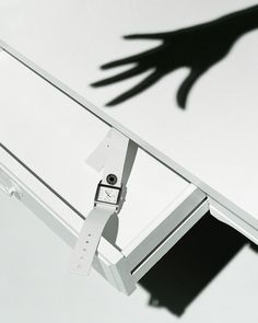 Bela Borsodi, Photographer - Stealingtime