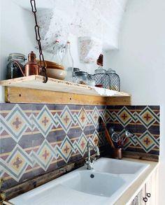 raffaele meurant sfigirl 5 #interior #design #decor #deco #decoration