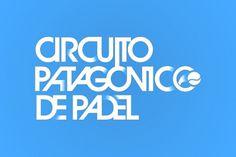omaigod #padel #stationary #design #graphic #poster #omaigod #typography