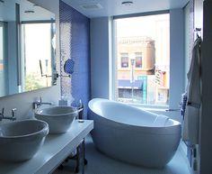 le-meridien-chambers-minneapolis-review-1a.jpg #interior #design #decor #deco #decoration