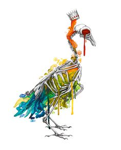 soulbird #basotta #bassota