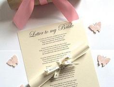 wedding poems letter design poem