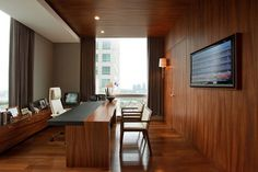 acbc_270510_16.jpg (JPEG Image, 787x525 pixels) #interior #design #architecture