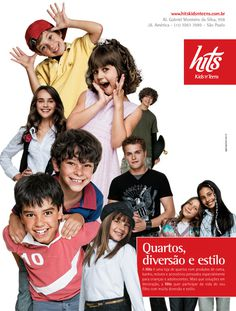 Hits Ad