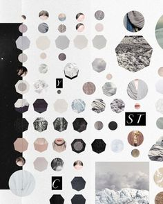 Senza titolo | Flickr - Condivisione di foto! #design #graphic #photography #fashion #typography
