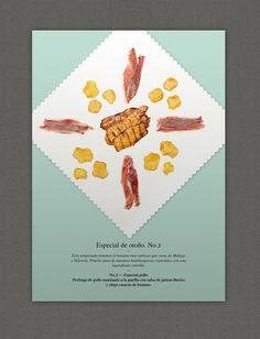 Bacoa fall special #burger #barcelona