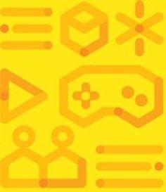 Kakao Game Forum #identity