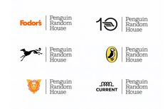 Penguin Random House Different for each region?