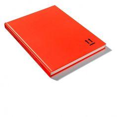Mario Eskenazi / Premios Nacionales de Diseño #awards #mario #spain #book #eskenazi #editorial