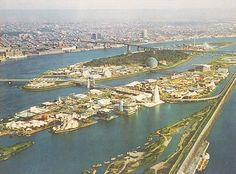 AerialView.jpg (501×371) #expo #canada #67 #montreal