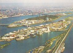 AerialView.jpg (501×371)