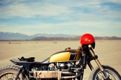 FFFFOUND! | NØ FIXED-ADDRESS #photo #motorcycle
