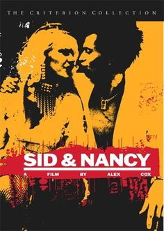 20_box_348x490.jpg 348×490 pixels #film #sid #and #collection #nancy #box #cinema #art #criterion #movies