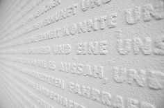 Day 25: The Writing on the Wall | Flickr - Photo Sharing! #type