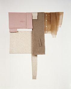 FFFFOUND! | 3.jpg (JPEG-bild, 427x540 pixlar) #organized #soft #clothes