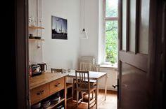 fabian-muermann-freunde-von-freunden-2549.jpg (930×618) #architecture