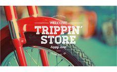 Trippin\\xc2\\xb4 Store