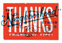 Neighborhoodstudio-13