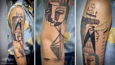 expanded-3 #art #tattoo